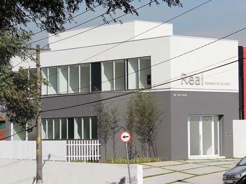 Bruno GAP - Real Assessoria Contabil - capa
