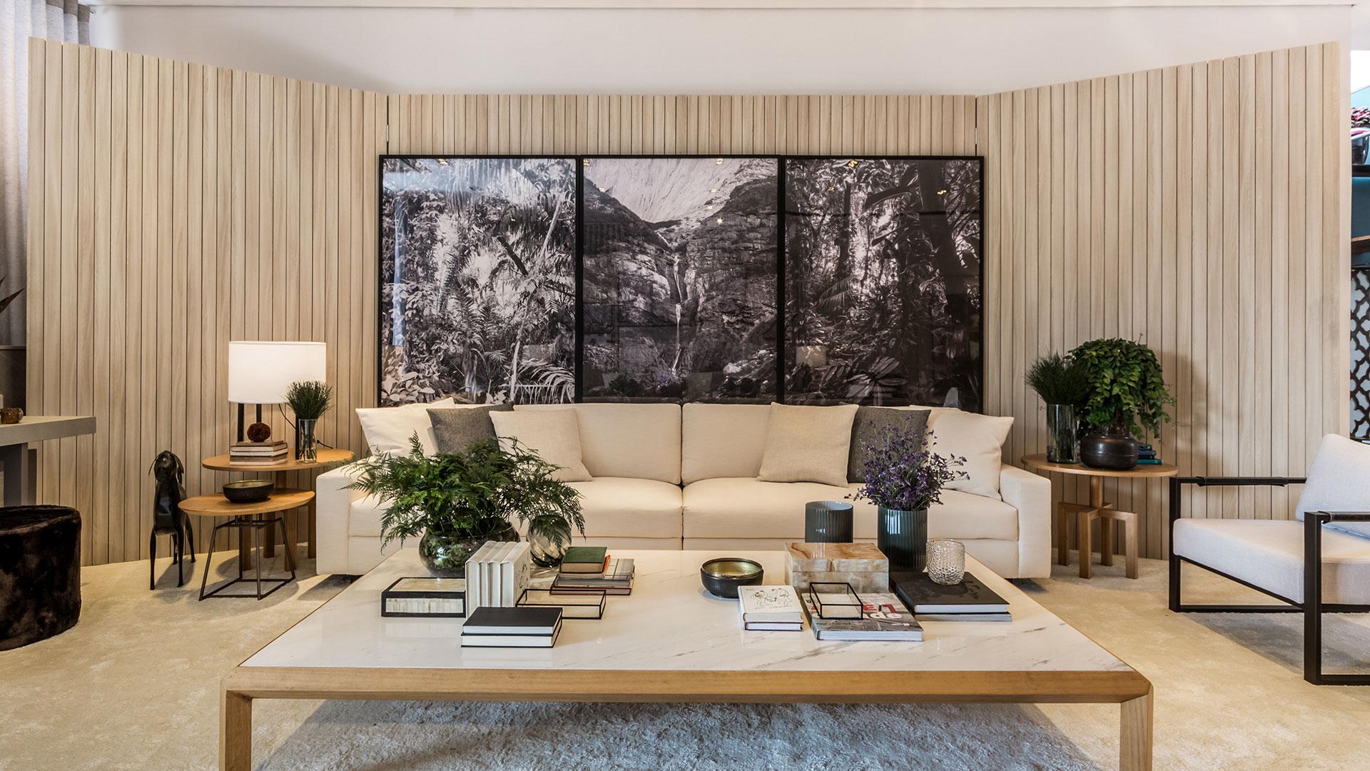Dunelli 2017 – Casa da montanha